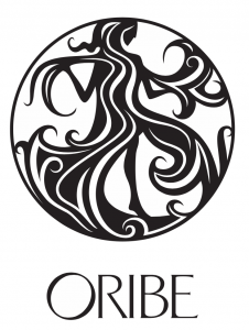 rebecca mccay hair stylist colorist oribe products